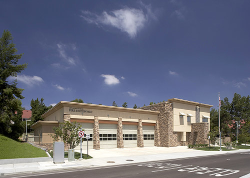 "Featured image for ""San Marcos Fire Station #4"""