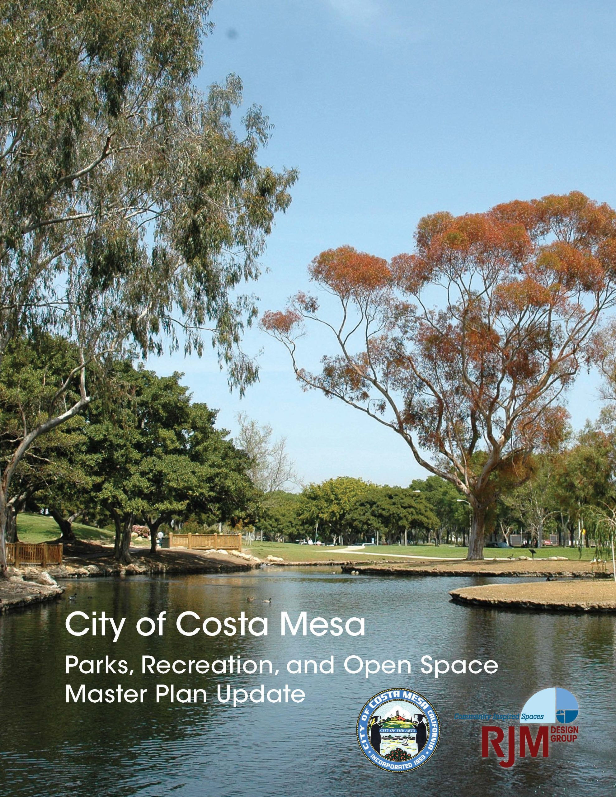 "Featured image for ""Costa Mesa"""