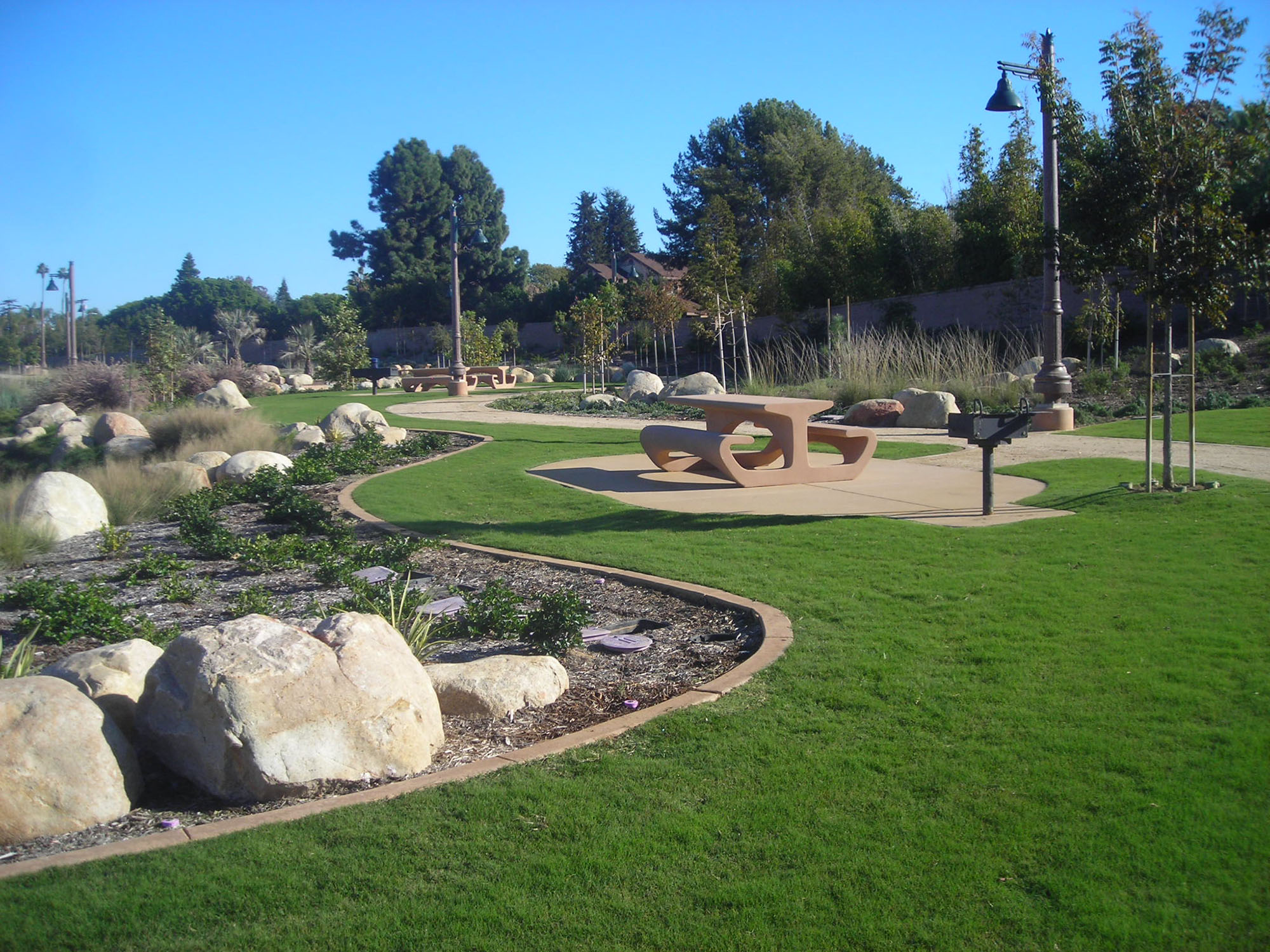"Featured image for ""Encinitas Community Park"""