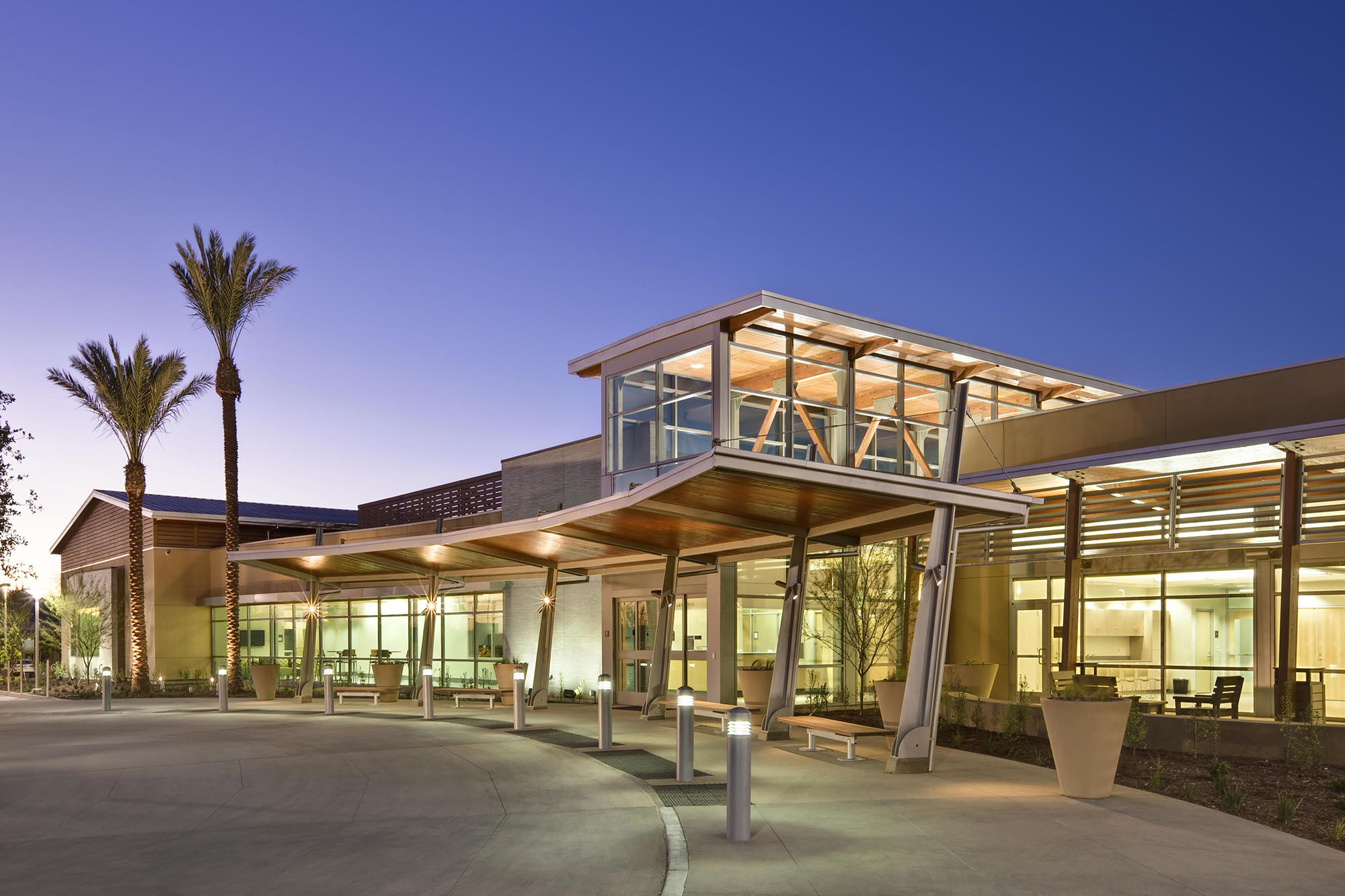 "Featured image for ""Fullerton Community Center"""
