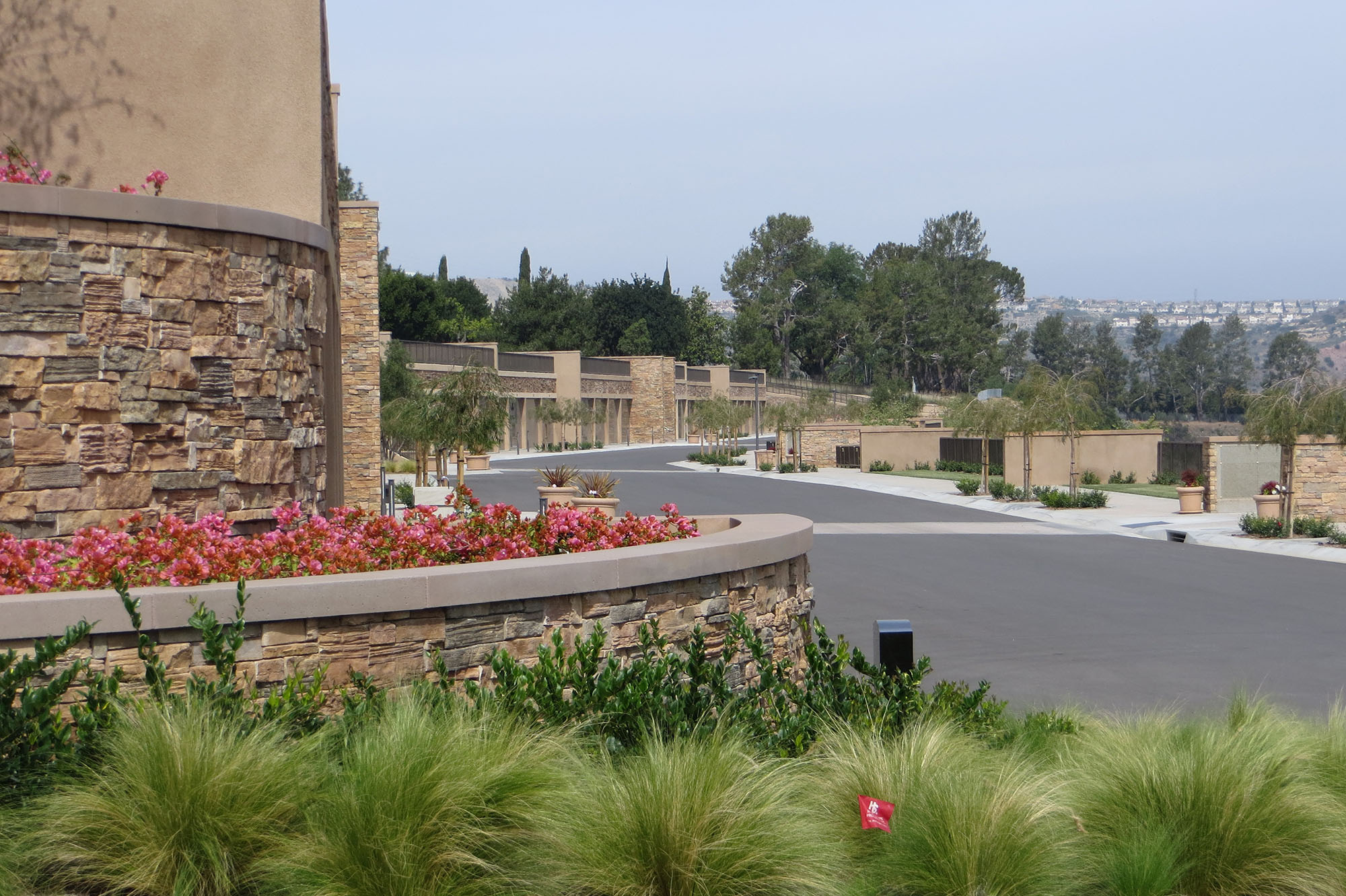 "Featured image for ""Holy Sepulcher Cemetery"""