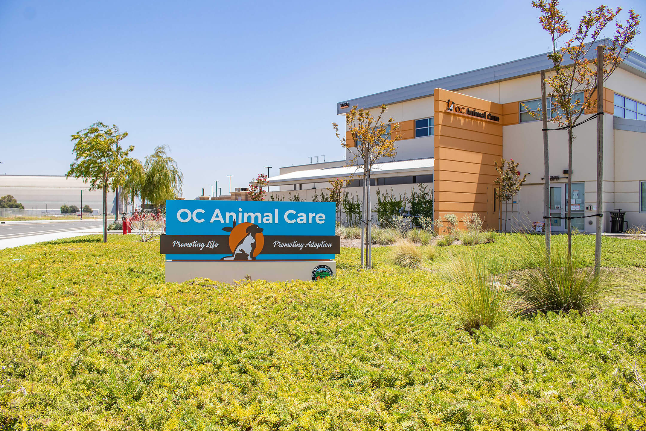"Featured image for ""OC Animal Care"""