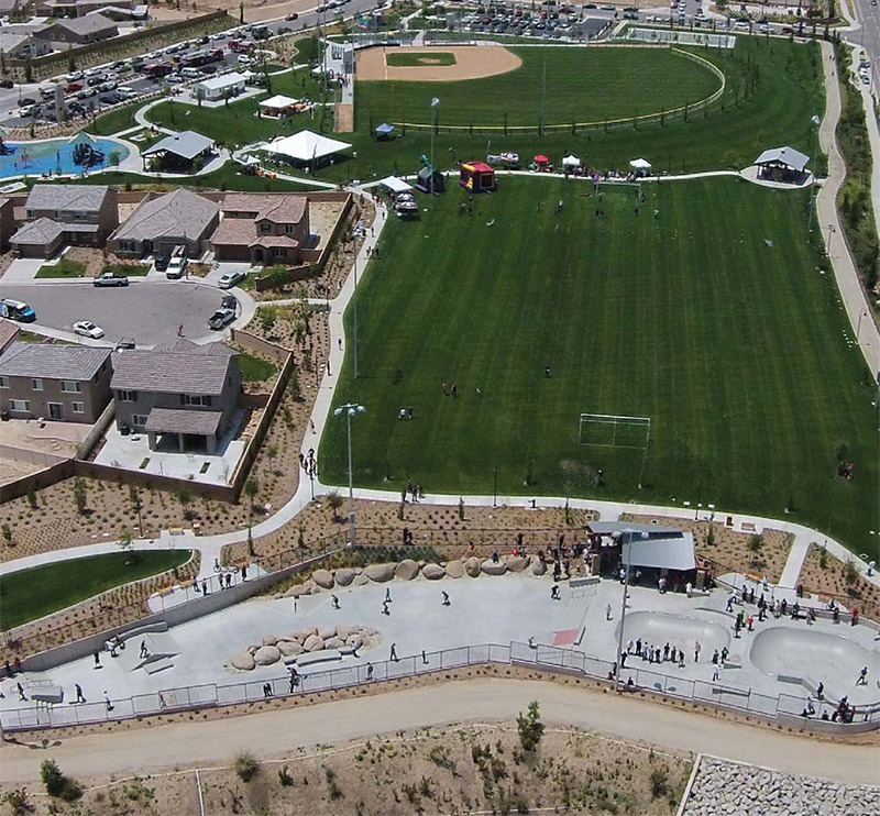 "Featured image for ""Menifee Recreation Master Plan"""