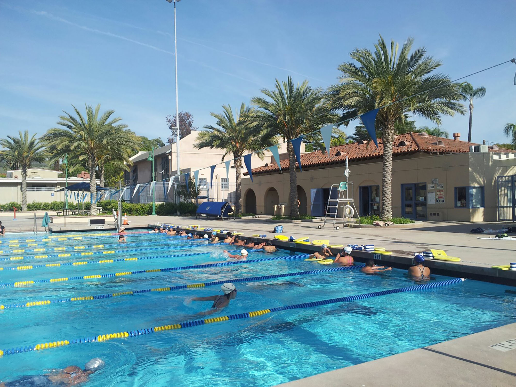 "Featured image for ""Neil Schmidt Aquatics and Tennis Facility"""