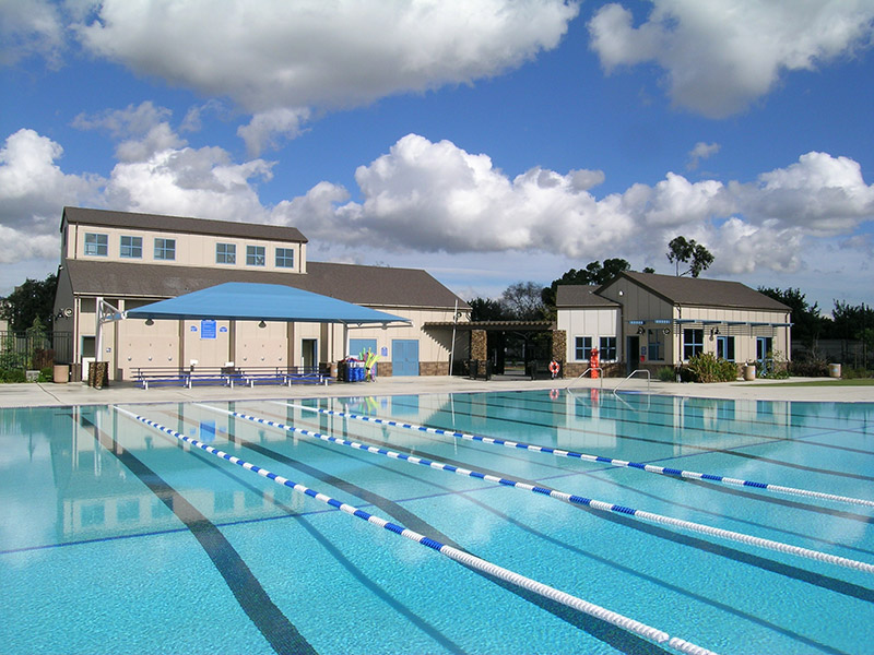 "Featured image for ""Norwalk Aquatic Center"""