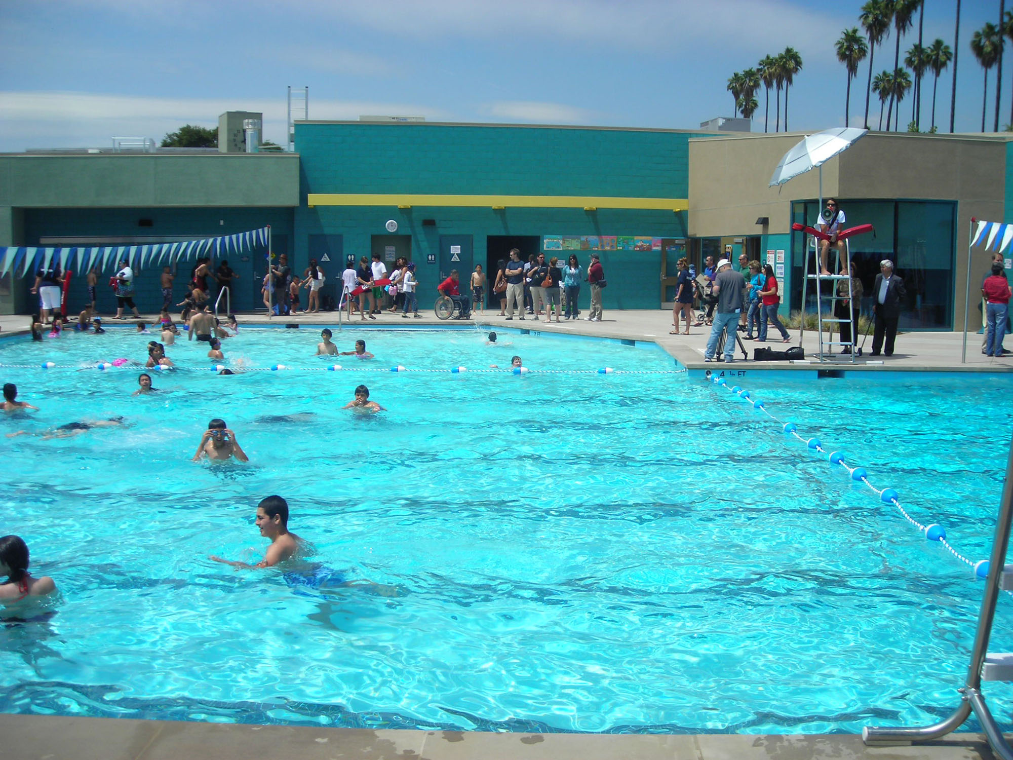 "Featured image for ""Pacific Park Pool"""