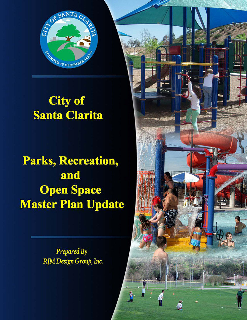 "Featured image for ""Santa Clarita"""