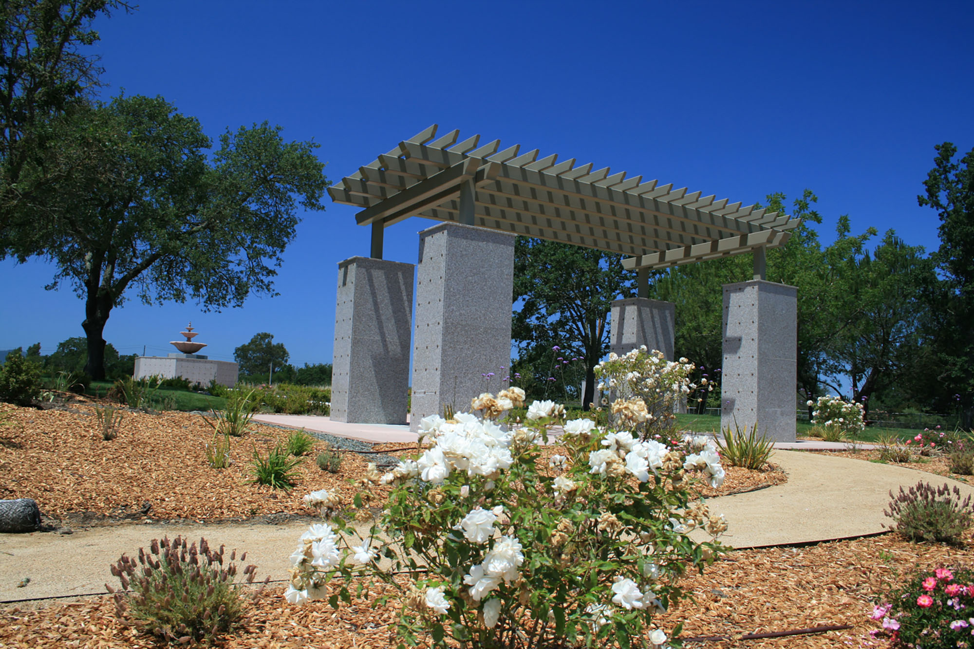 "Featured image for ""Santa Rosa Memorial Cemetery"""