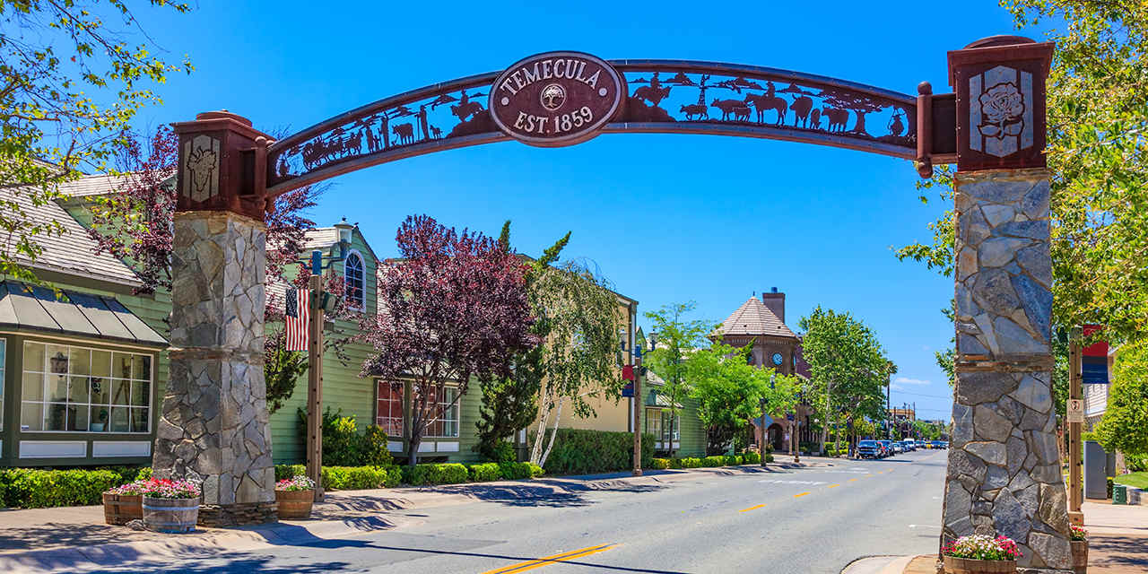 "Featured image for ""Temecula"""
