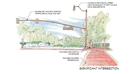 "Featured image for ""Antonio Parkway/Santa Margarita Parkway Corridors"""