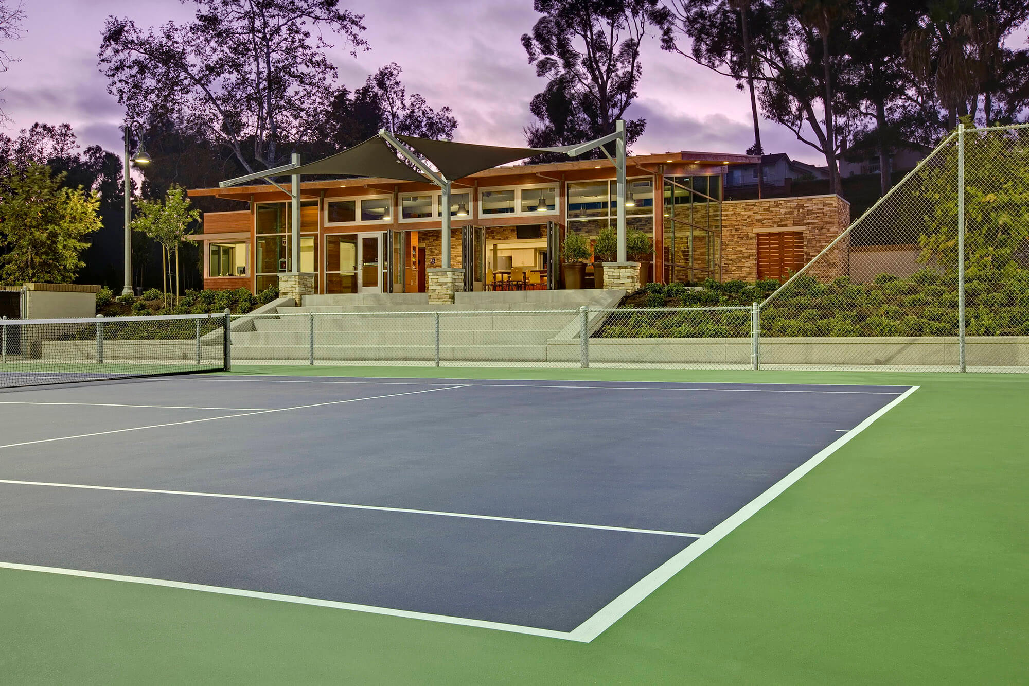 "Featured image for ""Marguerite Tennis Center Expansion"""