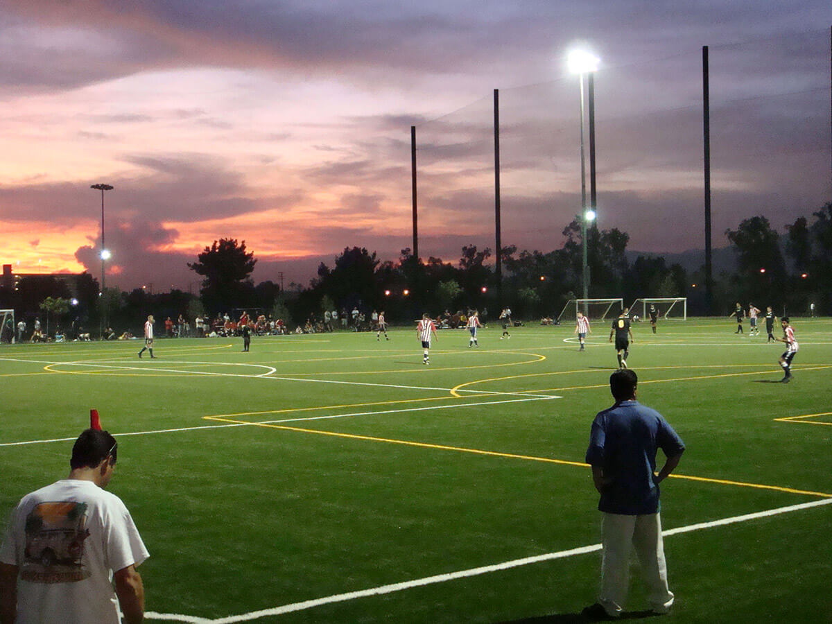 "Featured image for ""Ontario Soccer Park"""