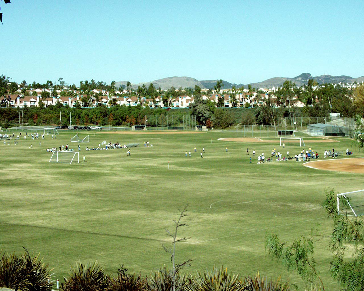 "Featured image for ""Youth Athletic Park"""