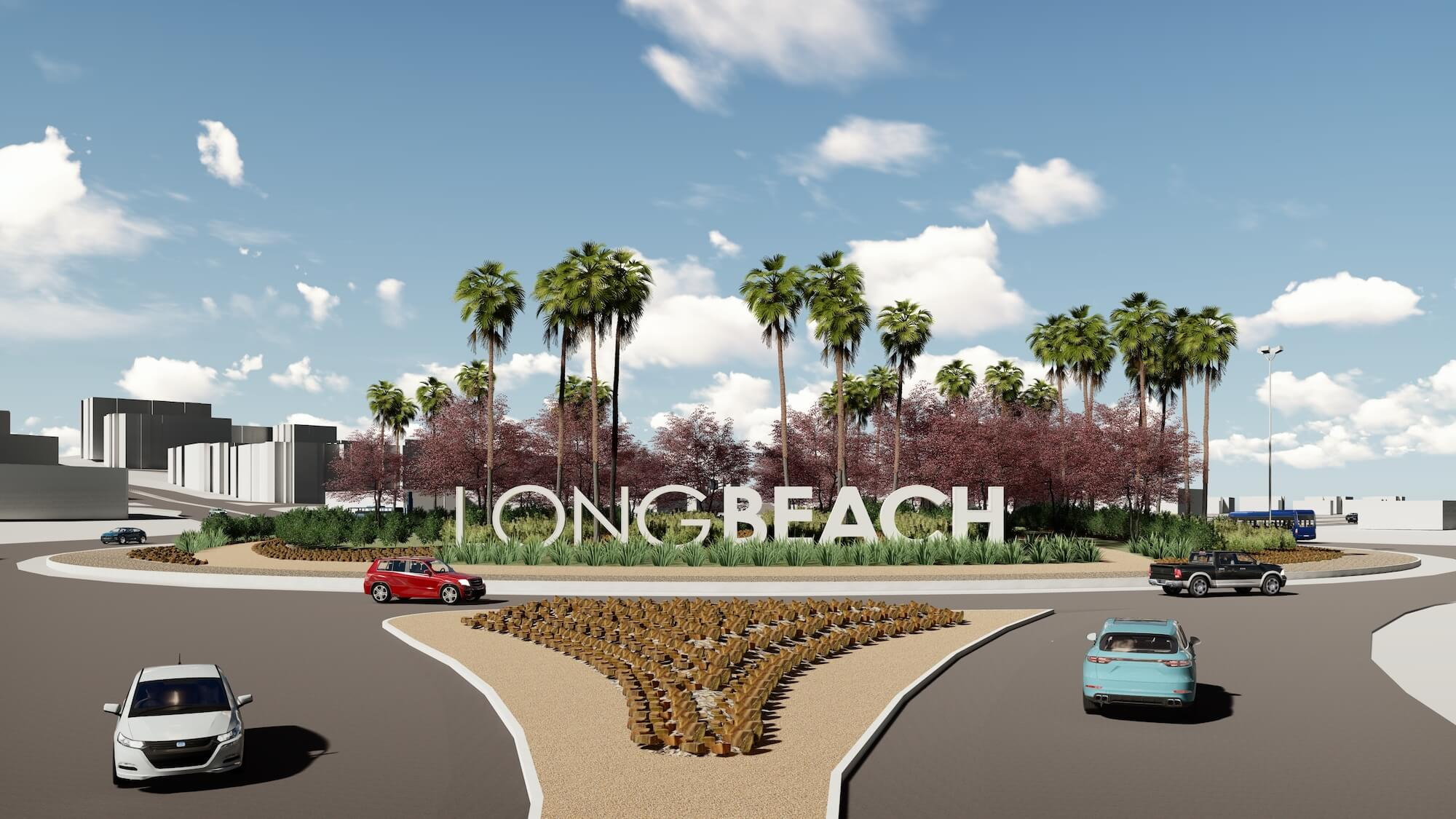 "Featured image for ""City of Long Beach"""