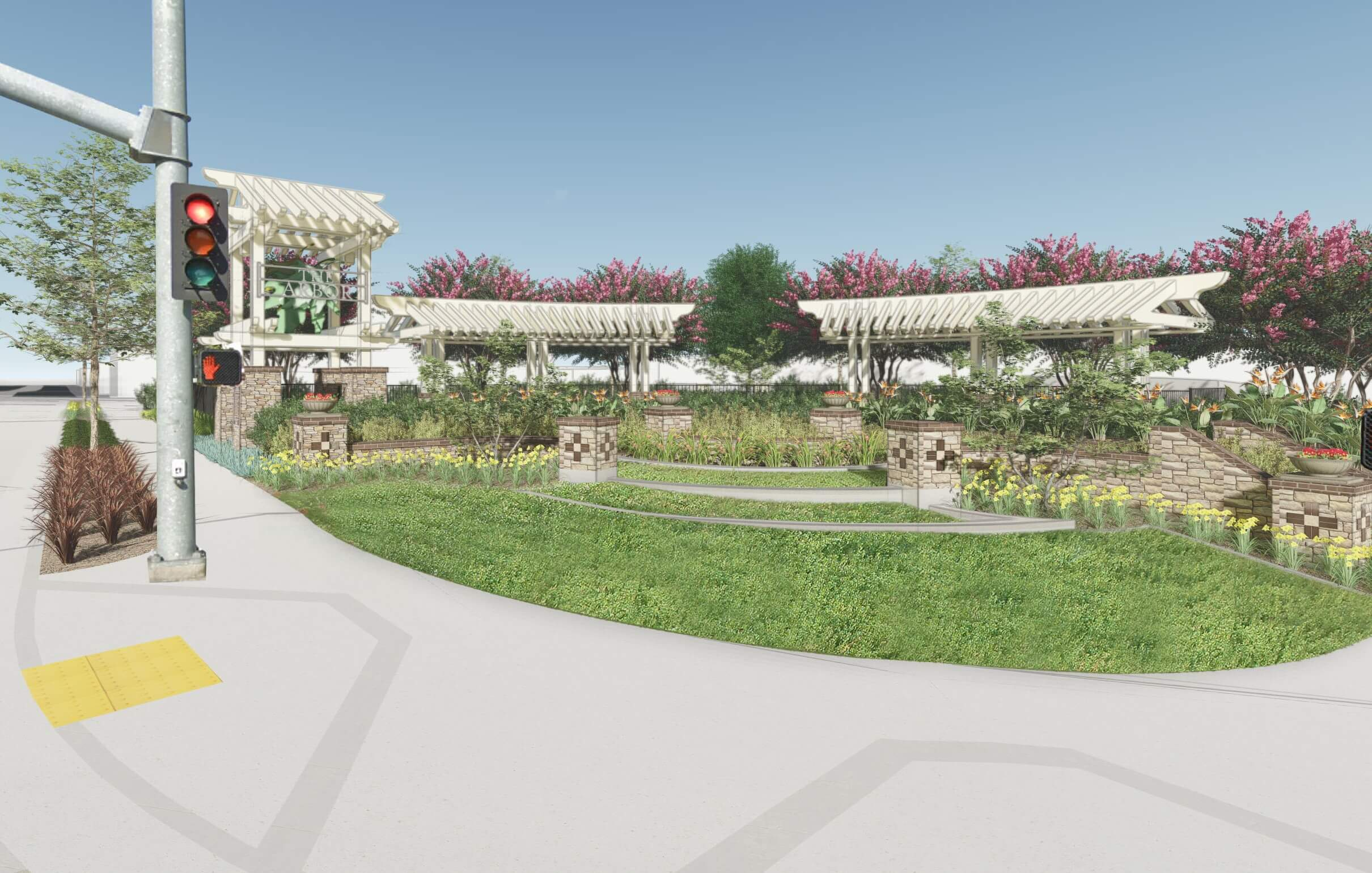 "Featured image for ""Lake Forest Arbors Virtual Town Hall"""