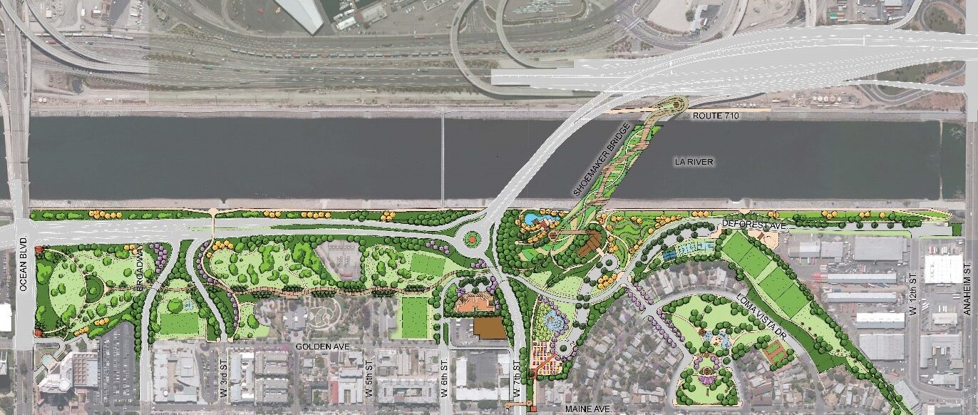 """Featured image for """"Long Beach Integration Plan"""""""